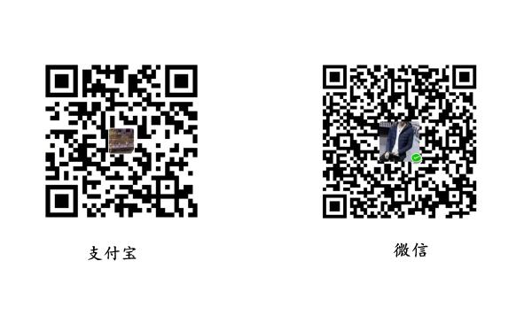 2017【免费收录网站】特别说明